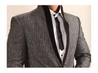 Bodylinestore (4) - Clothes