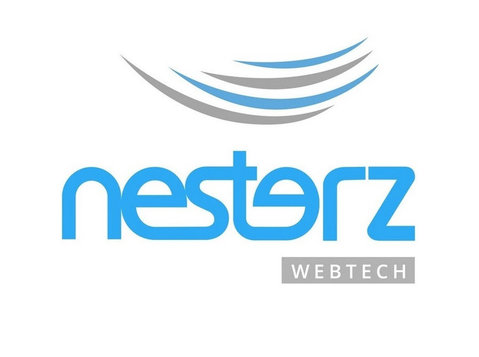 Nesterz Webtech - Advertising Agencies