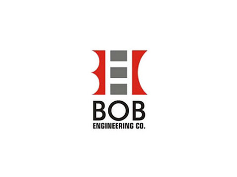 Bob Engineering - Electrical Goods & Appliances