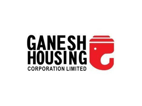 Ganesh Housing Corporation Ltd. - Bouwers