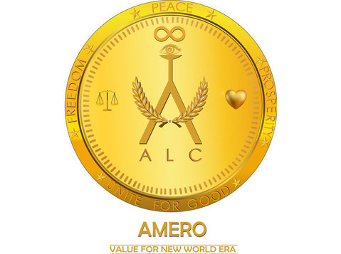 Amero Loyalty Coin - Online Trading