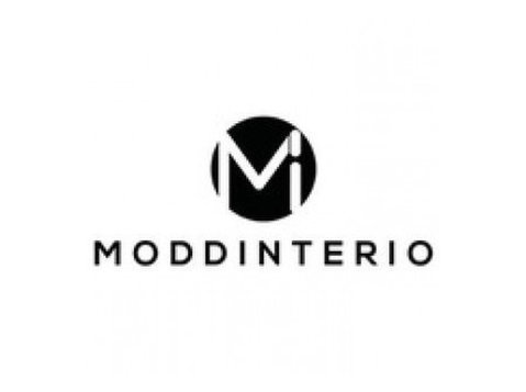 Moddinterio - Home & Garden Services