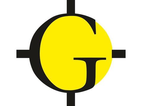 Gurukrupa Printwell - Print Services