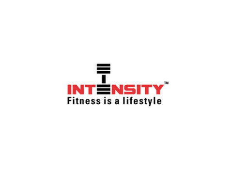 intensity beyond fitness llp - Gyms, Personal Trainers & Fitness Classes