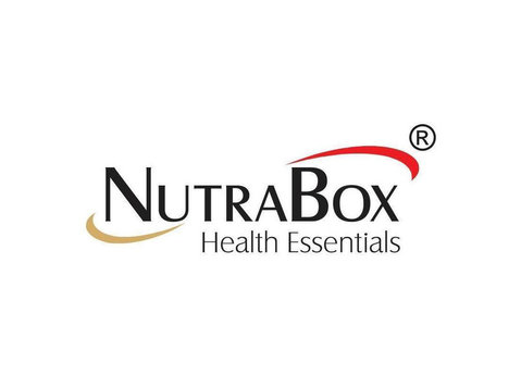 Nutrabox - Health Essentials - Wellness & Beauty