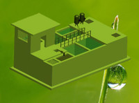 Pavitra Environment Technologies (1) - Septic Tanks