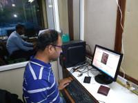 Shoutnhike Digital Marketing Company in Ahmedabad (2) - Marketing & PR