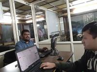 Shoutnhike Digital Marketing Company in Ahmedabad (3) - Marketing & PR