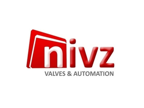 Jacketed Valve Manufacturers And Exporters - Business & Networking