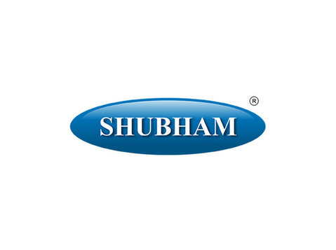Shubham Automation Pvt Ltd - Business & Networking