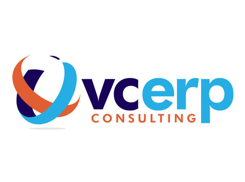 VC ERP Consulting - Business & Networking