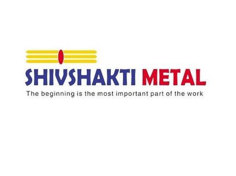 Shivshakti Metal - Import/Export