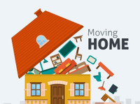 Call2shift Ahmedabad (2) - Relocation services