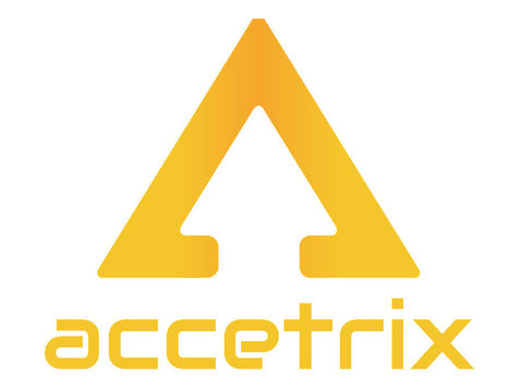 Accetrix Digital Solutions - Advertising Agencies