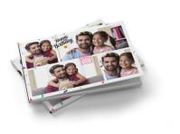 Canvas Champ (6) - Print Services