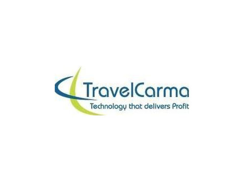 travelcarma - Travel Agencies