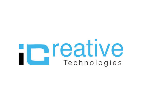 iCreative Technologies Pvt Ltd - Webdesign