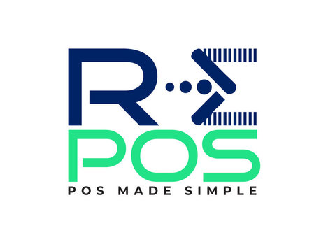 Re-POS, IT business - Language software