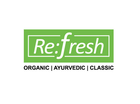 Re:fresh Wellness Pvt. Ltd. - Organic food
