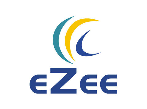 eZee Technosys - Property Management
