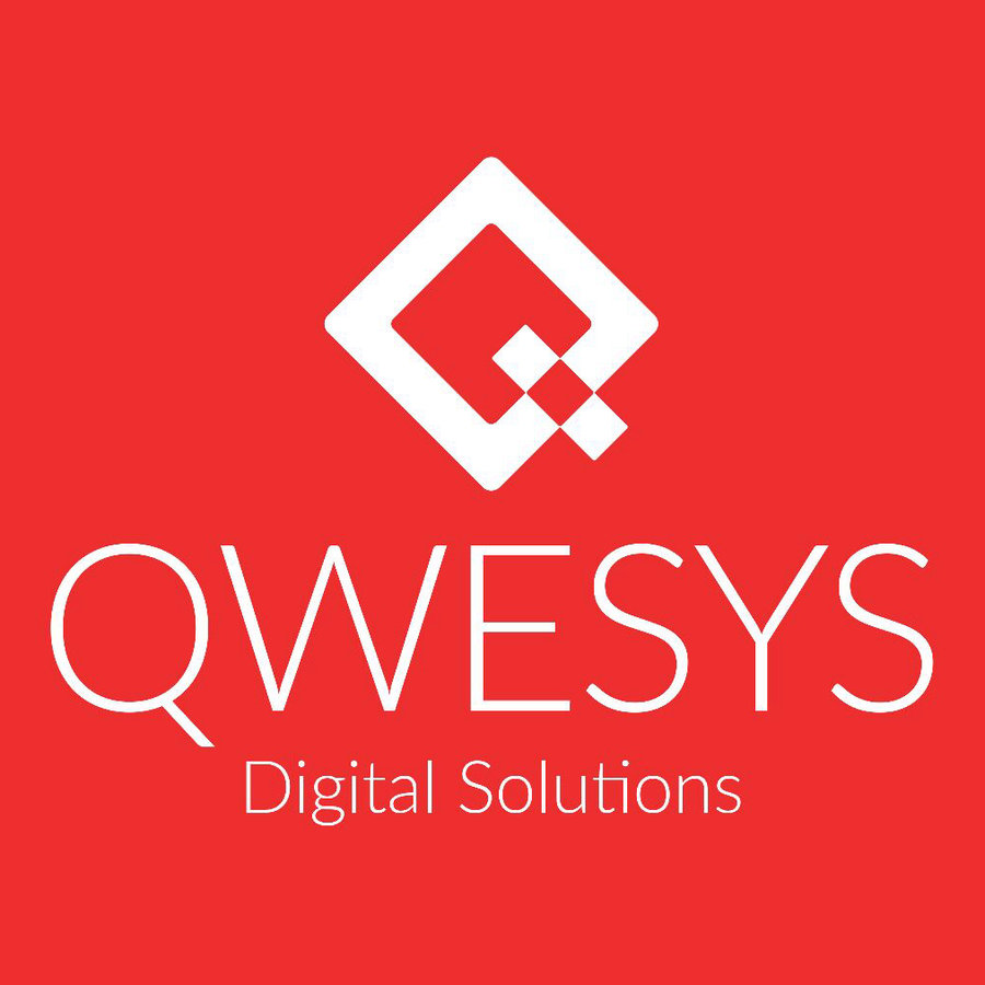 qwesys digital solutions webdesign in india business. Black Bedroom Furniture Sets. Home Design Ideas