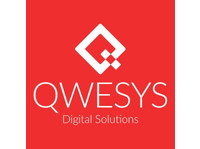 Qwesys Digital Solutions - Webdesign