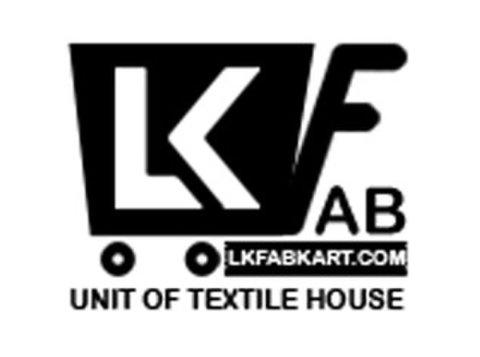 Indian Ethnic Wear Wholesaler, Manufacturer - Lkfabkart - Ropa