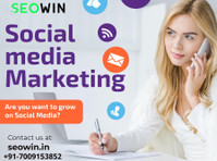 Digital Marketing Company Surat (2) - Advertising Agencies