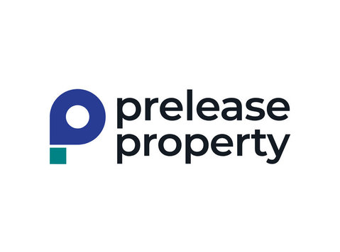 Prelease Property - Office Space