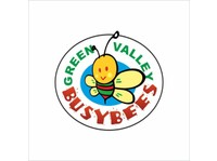 Green Valley Busy Bees - Playgroups & After School activities