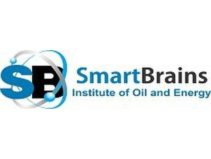 SmartBrains Engineers & Technologist PVT LTD - Consultancy