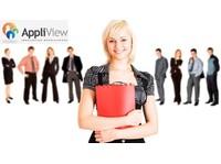 AppliView Technologies (5) - Recruitment agencies