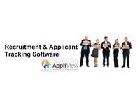 AppliView Technologies (6) - Recruitment agencies