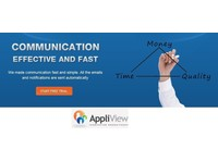 AppliView Technologies (8) - Recruitment agencies