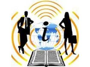 IOTA Education - Tutors