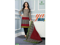 YaOkey Inc (1) - Clothes