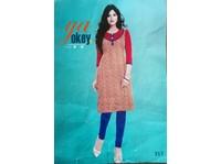YaOkey Inc (2) - Clothes