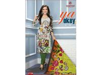 YaOkey Inc (4) - Clothes