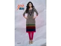 YaOkey Inc (5) - Clothes