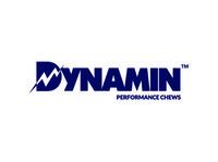 Dynamin India - Alternative Healthcare