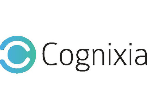 Cognixia - Online courses
