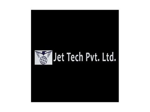 Jet Tech Private Limited - Import/Export