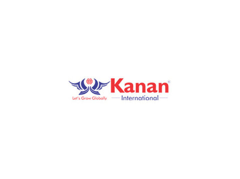 Toefl classes kanan international - visa consultant - Adult education