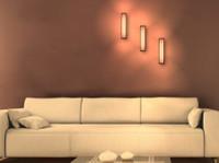 Kahaa (6) - Furniture