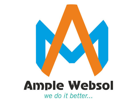 Ample Websol - Advertising Agencies
