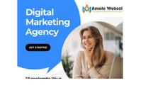 Ample Websol (2) - Advertising Agencies
