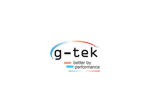 Data Recording Solutions - G-Tek Corporation Pvt. Ltd. - Electrical Goods & Appliances