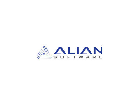 Alian Software - Business & Networking