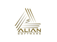 Alian Software (1) - Business & Networking