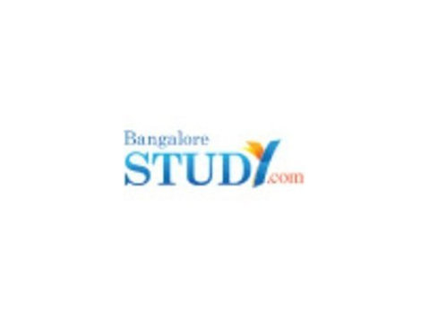 Bangalorestudy - Consultancy